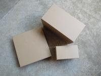 茶紙 箱 桐工芸