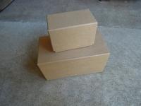 紙箱 東中紙器