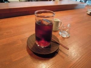 tawara 茶托 馬尺