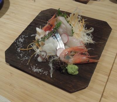 魚園 金沢市