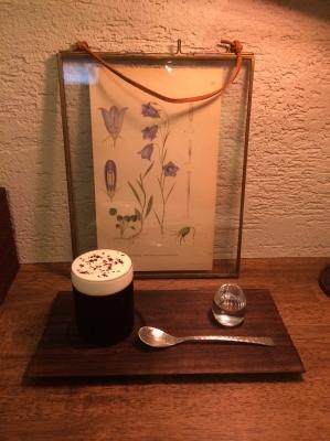blanket cafe 金沢