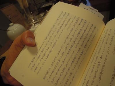 フィリップ・ワイズベッカー JAPANESE FOLK TOYS