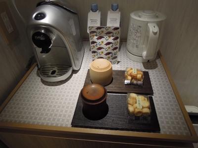 ホテルインターゲイト金沢 田中聡美