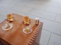 双嶽軒 丸八製茶場