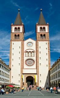 03 Wuerzburg