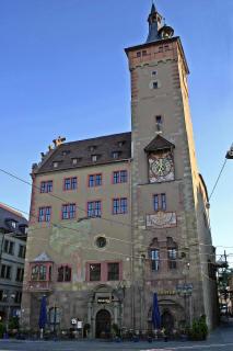 04 Wuerzburg