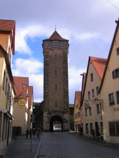02 rothenburg