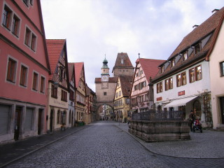 03 rothenburg