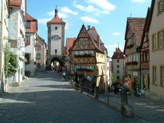 07 rothenburg