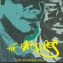 Lost Recordings 2000-2004
