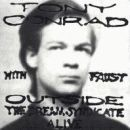 Outside The Dream Syndicate Alive