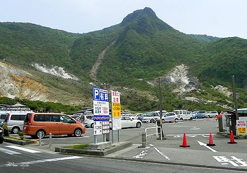 20110624_6.jpg