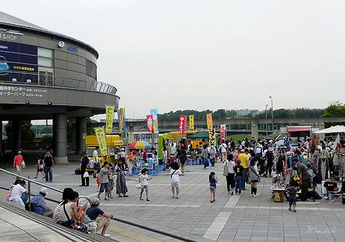 20110626_5.jpg