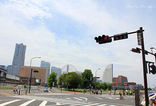 20110703_04.jpg