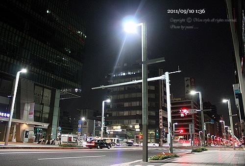 20110910_5.jpg