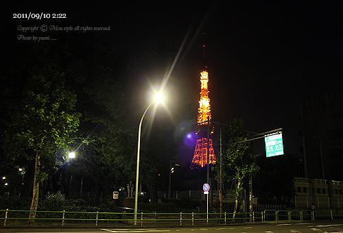 20110910_7.jpg