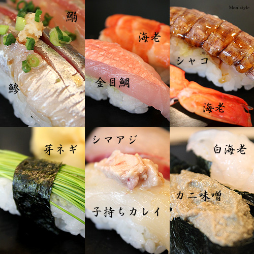 20111008_10.jpg
