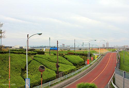20111020_15.jpg