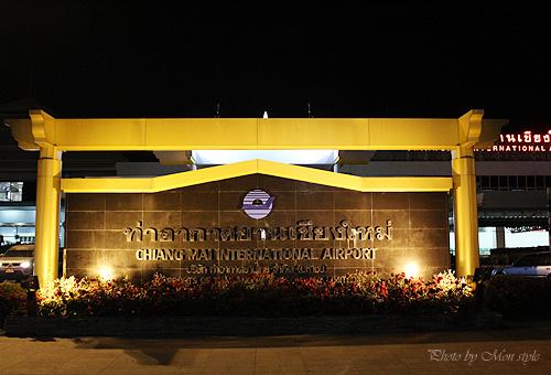 thai_06.jpg