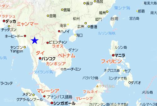 thai_12.jpg