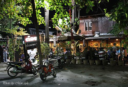 thai_42.jpg