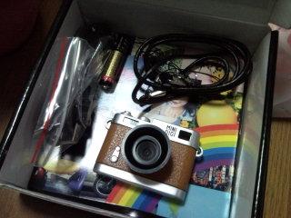 Photo0061.jpg