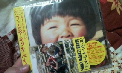 Photo0671_0001.jpg