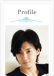 ts_l_profile.jpg