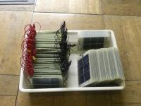 ソーラーセル3
