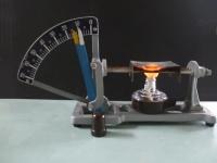 線膨張試験器