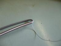 電熱器の修理