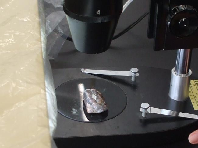 顕微鏡とは   オリンパス ライフサイエンス