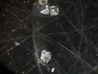 再結晶の観察
