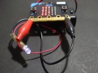 LED調光器