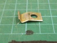 顕微鏡の修理
