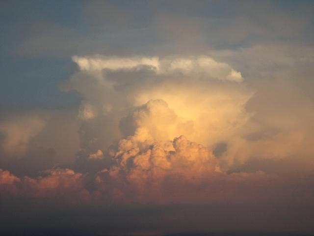 080811入道雲2