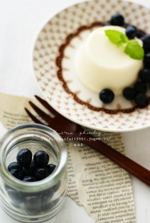 bberry2.jpg