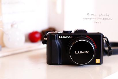 lumix.jpg