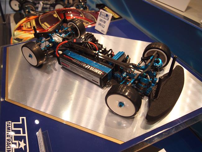 TRF418