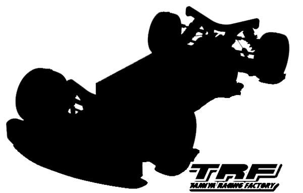 TRF419