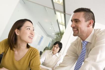 30日間英会話速習プログラム【Final English】の内容のレビュー