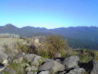 車山山頂.jpg