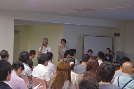 2012報告会