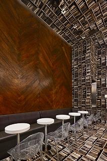壁が床で、床が壁5