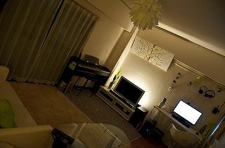 素敵部屋その3