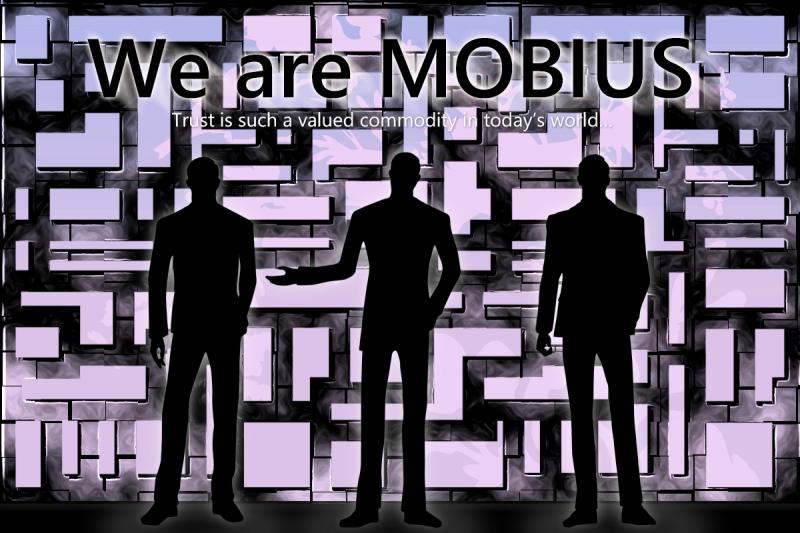 theevilwithin administrator mobius psychobreak サイコブレイク アドミニストレイター メビウス