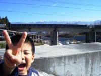 20101127撮影_2