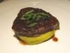 メイン鹿児島牛フィレステーキ