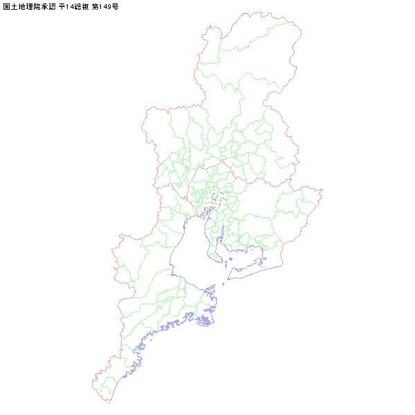 静岡抜き東海