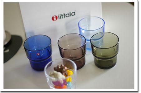 iittala(イッタラ)/Ote(オテ) タンブラー�
